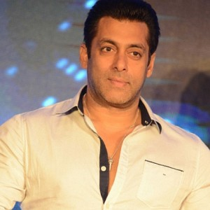 Salman Khan bares the pain!