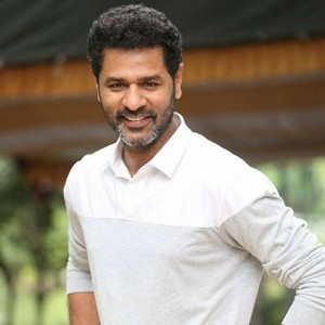 Hot: Vijay Sethupathi director's next with Prabhu Deva?