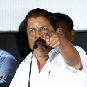 ''Have you ever seen any bull getting killed here?'', Sivakumar