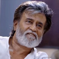 Superstar Rajinikanth's little surprise!