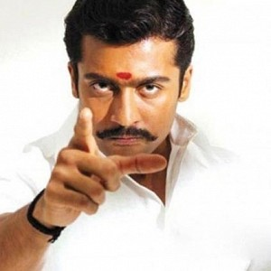 Suriya joins the jallikattu campaign