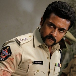 Just in: Suriya's Si3 postponed again!