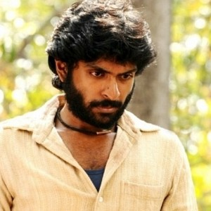 Vikram Prabhu to collaborate with this intense director?