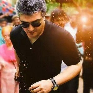 Exclusive: Thala 57 is Ajith's most expensive film till date!