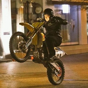 Breaking: Thala 57 release postponed?