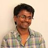 ''The man who introduced heroism'', A.R.Murugadoss