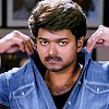 Vijay's last five films opening weekend collections