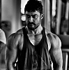 Dangal becomes the best ever!