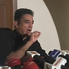 ''I only hope they are actors and not real policemen'', Kamal Haasan