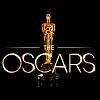 Oscar nominations 2017- Complete list