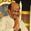 ''Will oppose Rajini, if he comes to politics''