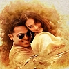 Exciting update about Kaatru Veliyidai audio!