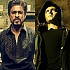 How will SRK and Hrithik release their films?