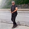 Exciting information about a song in Thala 57