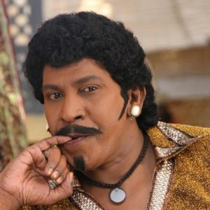 Vadivelu to reunite with his hit combination after a very long time?