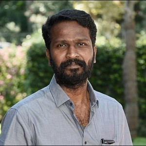 Status about Vetri Maaran's film on Jallikattu