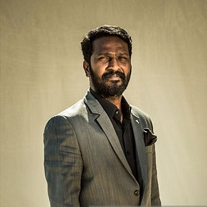 Hot: Vetri Maaran to direct fighting star next!