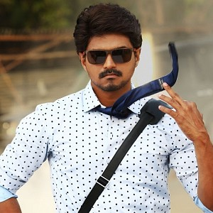 Vijay's Bairavaa to get a better reach!