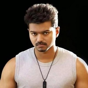 Red hot: Ilayathalapathy Vijay's speech for Jallikattu issue