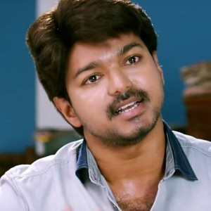 Exclusive: Bairavaa's exact run time is here!