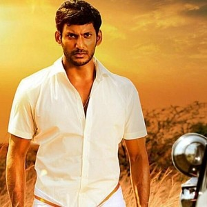 ''I want to meet the Prime Minister'', Vishal