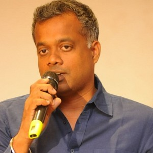 """If GVM has a script for me, i would be keen to work with him"""