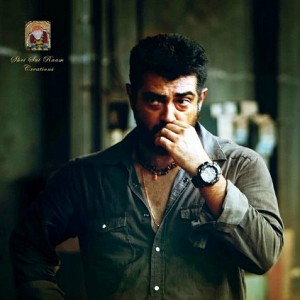 BIG NEWS: ''Yennai Arindhaal 2 will happen'' - GVM