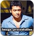 Tamil movies Tamil Mov...