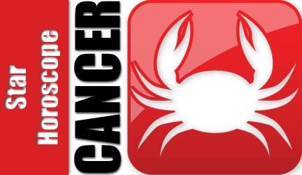 Cancer Vijay Horoscope Behindwoodscom Stars Zodiac Sign