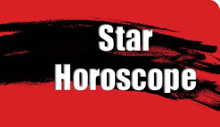 Star Horoscope Behindwoodscom Stars Zodiac Sign Tamil Cinema