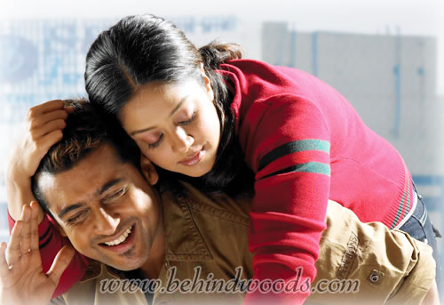Jyothika And Surya Movies http://www.behindwoods.com/tamil-movies-slide-shows/movie-1/jyothika/surya-jyothika.html