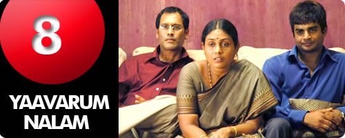 Yaavarum nalam tamil movie watch