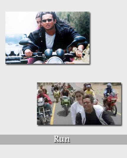 great chases of tamil cinema behindwoodscom tamil