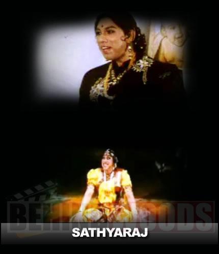 Chori Chori Chupke Kaise Janiya New Song Download: Sathyaraj Comedy Videos Download / Smallville Season 4