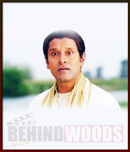 Mental Illness In Tamil Cinema