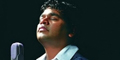 20 Biggest hits of A R Rahman