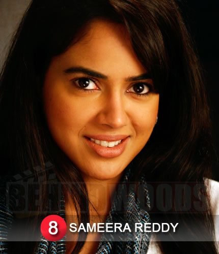 current top 10 actress in tamil cinema   behindwoods     tamil movie