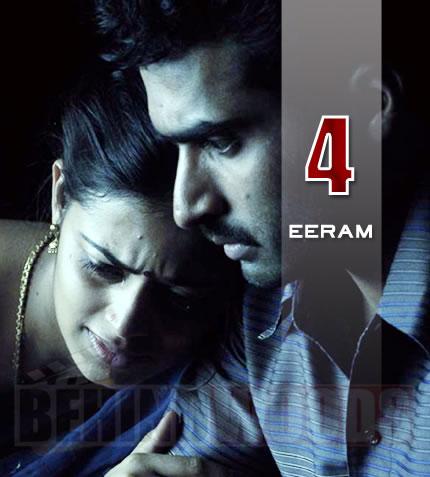 Tamil horror movie list 2009 - Kabaddi once again movie full