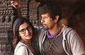 10 Endrathukulla - Making of Title Track