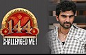 Illegal Car Racer | Ashok Selvan