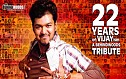 #22yearsofVijayism - A Behindwoods Tribute