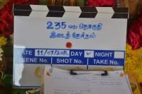 235 - vathu Thoguthi Idai Therthal (aka) 235 - vathu Thoguthi Idai Therthal