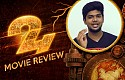 24 Review by Behindwoods | FIRST ON NET