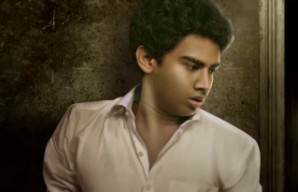 6 Athiyayam First Look Motion Poster