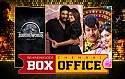 A Tale of Disappointments and Super hits | BW Box Office