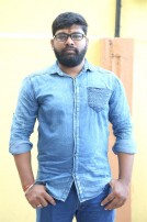 Aadhi Shesha (aka)