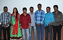 Aaivukudam Team Meet