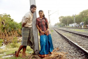 Aakkam (aka) Aakkam Movie
