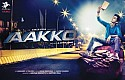 Aakko - Single Teaser