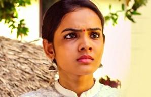 Aanmai Thavarael Tamil Shortfilm